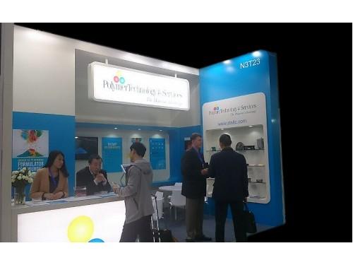 环保特装PolymerTechnology&Services18A10056H