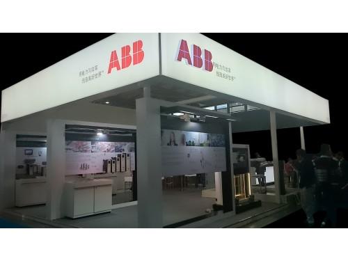环保特装ABB   54C10117H
