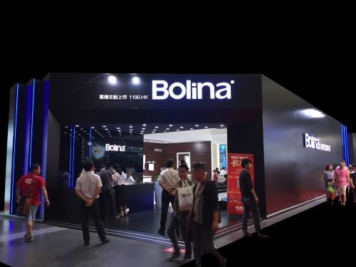 环保特装Bolina108D10098H