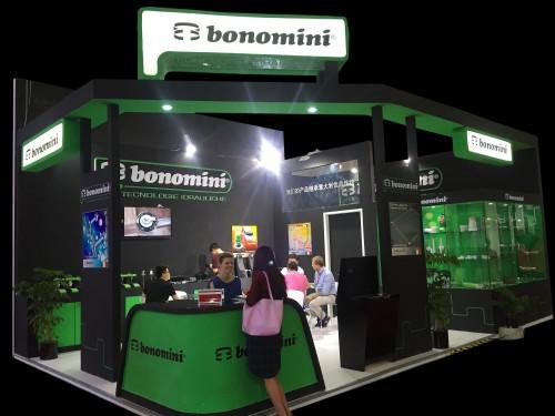 环保特装bonomini18B10089H