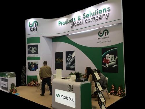 环保特装   Products&Solutions18C10118H
