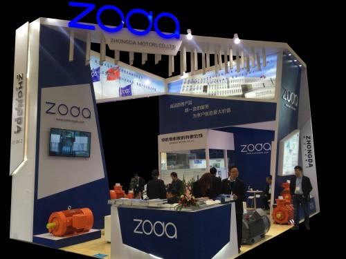 环保特装 ZOAA36C10232H