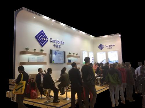 环保特装  Cardolite卡德莱27B10058H
