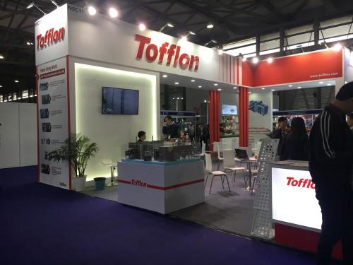 环保特装Tofflon54D1049H