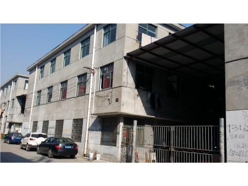 上海文志展览工厂